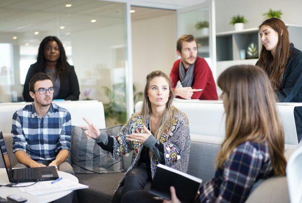 que incentivos hay para empresas si coontratas a jovenes??
