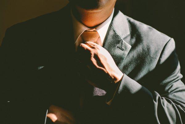 Te contamos cuales son todas las funciones de un asesor fiscal